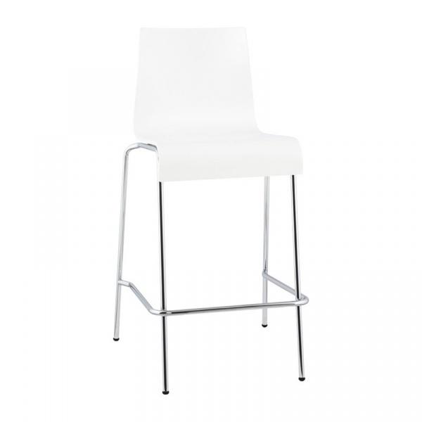 Hoker Cobe Mini Kokoon Design biały BS00690WH