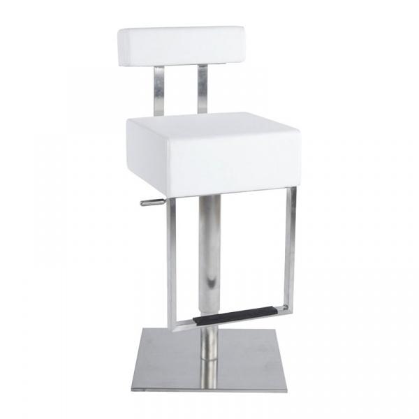 Hoker Cubo Kokoon Design biały BS00430WH
