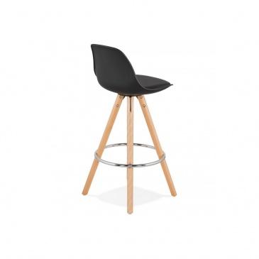 Hoker Kokoon Design Anau Mini