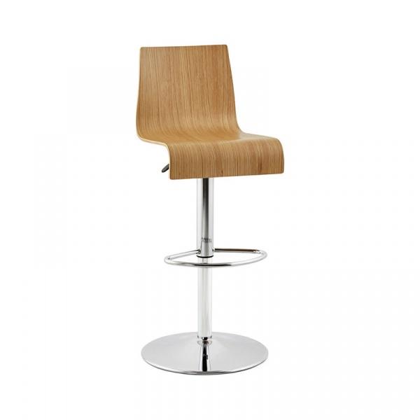 Hoker Madeira Kokoon Design naturalny BS00920NA