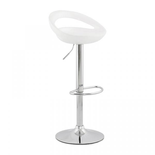 Hoker Venus Kokoon Design biały BS00100WH