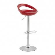 Hoker Venus Kokoon Design czerwony