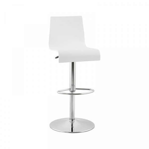 Hoker Washington Kokoon Design biały BS00930WH
