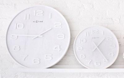 Jaki kolor zegara wybrać? Sprawdź TOP5 kolorów