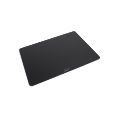 JJ - Deska lub podkładka 30 x 40 czarna