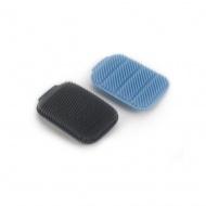 JJ - Zestaw 2 czyścików, niebieski, Clean Tech