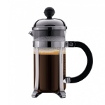 Kafeteria tłokowa 1 l French Press Bodum Chambord