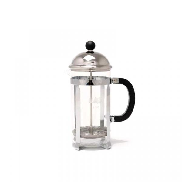 Kafetiera 8/1000 ml La Cafetiere Optima L-LX080200