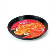 Kaiser - Forma do ciasta / pizzy Delicious 28cm
