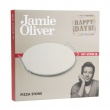 Kamień do pieczenia do pizzy Jamie Oliver JC5120