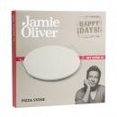 Kamień do pieczenia do pizzy Jamie Oliver