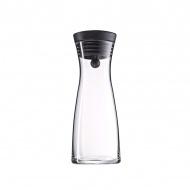 Karafka do wody 0,75 l WMF Basic czarna
