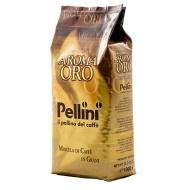 Kawa Aroma Oro Gusto Intenso 1 kg Pellini