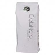 Kawa Espresso 60/40 500 g DelaNero