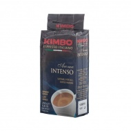 Kawa mielona Aroma Intenso 250 g Kimbo