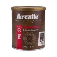 Kawa mielona espresso 100% Arabica 250 g Arcaffe