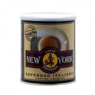 Kawa mielona Lattina 100% Arabica Macinato Moka 250 g New York