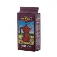 Kawa mielona Macinato Moka 250g New York