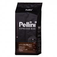Kawa Pellini Espresso Bar Cremoso