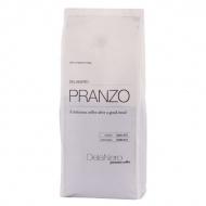 Kawa Pranzo 500 g DelaNero