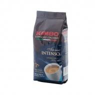 Kawa ziarnista Aroma Intenso 250 g Kimbo