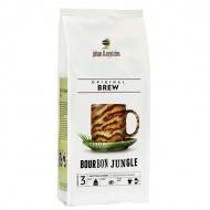 Kawa ziarnista Bourbon Jungle 500 g Johan & Nyström