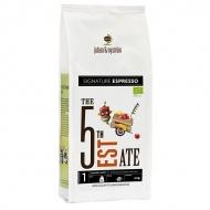 Kawa ziarnista Espresso 5 Estate Organic 500 g Johan & Nyström