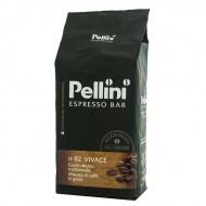 Kawa ziarnista Espresso Bar Vivace n 82 1 kg Pellini