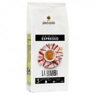Kawa ziarnista Espresso La Bomba 500 g Johan & Nyström