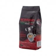 Kawa ziarnista Espresso Napoletano 250 g Kimbo