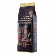Kawa ziarnista Extra 1 kg New York