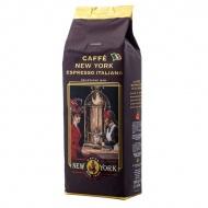 Kawa ziarnista Extra P 1 kg New York
