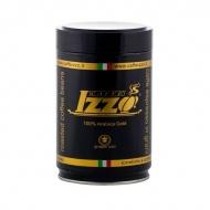 Kawa ziarnista Gold puszka 250 g Izzo