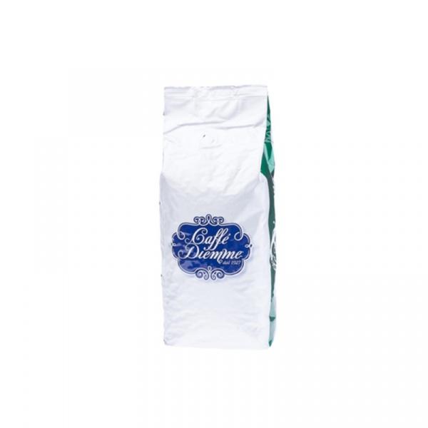 Kawa ziarnista Miscela Aromatica 1 kg Diemme Caffe  F0402