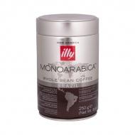 Kawa ziarnista Monoarabica Brazylia 250 g Illy