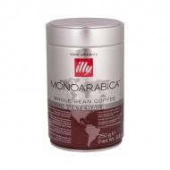 Kawa ziarnista Monoarabica Guatemala 250 g Illy