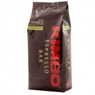 Kawa ziarnista Superior Blend 1 kg Kimbo