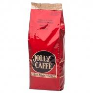 Kawa ziarnista TSR 500g Jolly Caffe
