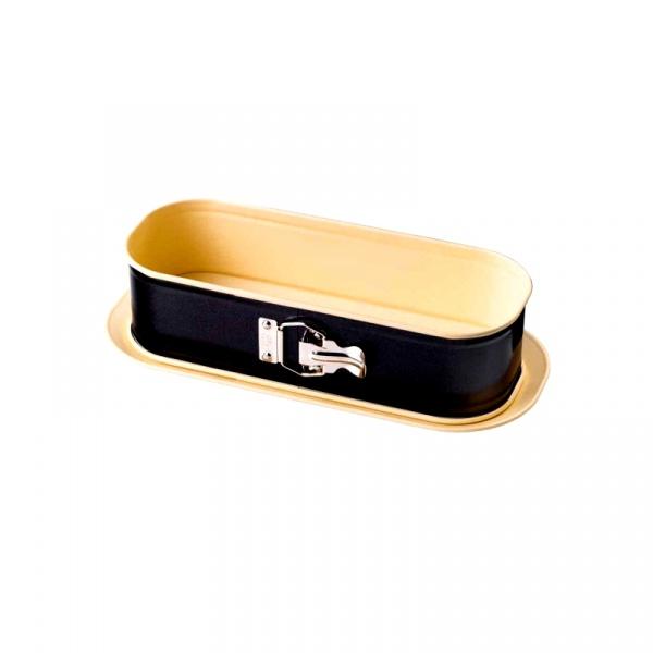 Keksówka 30 cm Kaiser Home 2300659268