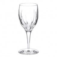 Kieliszek do białego wina 200ml Quartzo