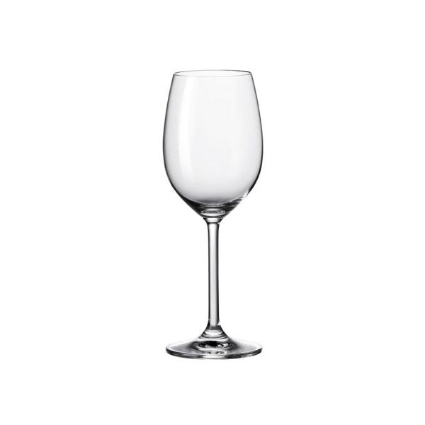 Kieliszek do białego wina Leonardo Daily 063315