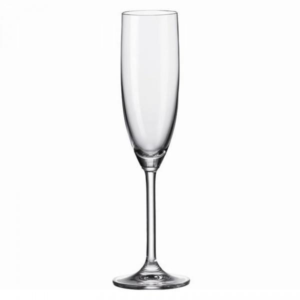 Kieliszek do szampana Leonardo Daily 063314