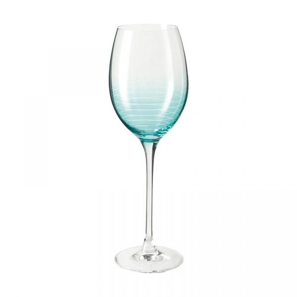 Kieliszek do wina 25cm Leonardo Cheers Laguna przezroczysty 018084