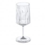 Kieliszek do wina 350ml Koziol Club Wine transparentny