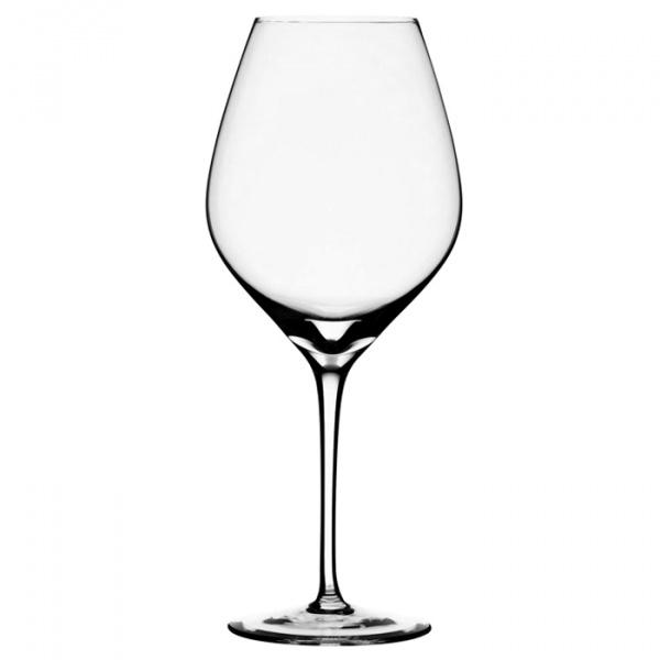 Kieliszek do wina czerwonego Holmegaard Cabernet 4303301