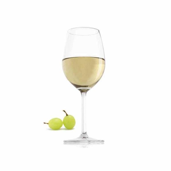 Kieliszki do białego wina Vacu Vin 2 szt. VV-7649260
