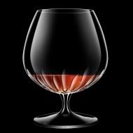 Kieliszki do koniaku/brandy 465 ml 6 szt. Mixology - Luigi Bormioli