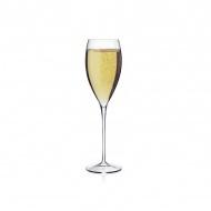 Kieliszki do szampana 320 ml Magnifico - Luigi Bormioli