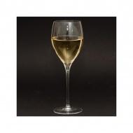 Kieliszki do wina 350 ml Magnifico - Luigi Bormioli