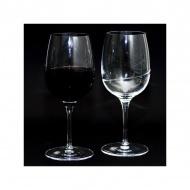 Kieliszki do wina 365 ml Aero - Luigi Bormioli
